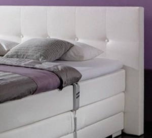 boxspringbett nizza test erfahrung belvandeo. Black Bedroom Furniture Sets. Home Design Ideas