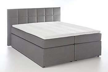 boxspringbett bea test erfahrung m belfreude boxspring. Black Bedroom Furniture Sets. Home Design Ideas