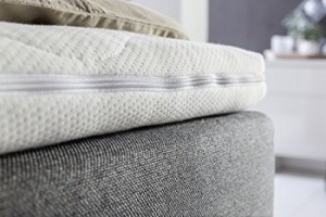 boxspringbett bea test erfahrung m belfreude. Black Bedroom Furniture Sets. Home Design Ideas
