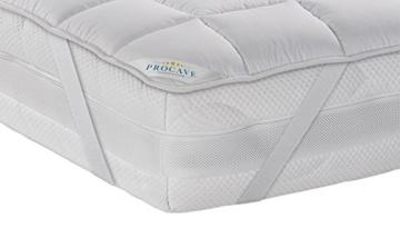 procave-micro-comfort-matratze