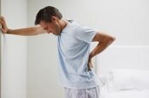boxspringbett-vorteile-rueckenschmerzen