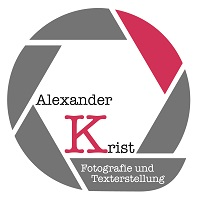 Logo Alexander Krist (K&K Fotografie)