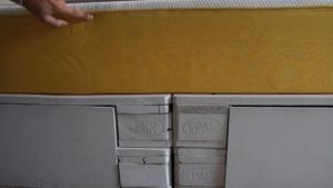 palettenpolster palettenkissen f r deine palettenm bel boxspring kiki. Black Bedroom Furniture Sets. Home Design Ideas