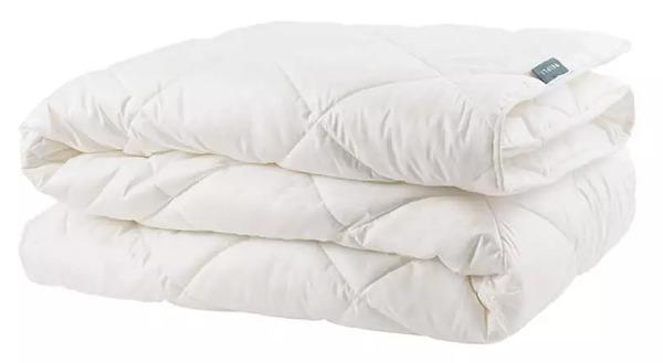 Bettdecke von Kipli