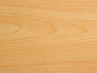 Boxspringbett Bettkasten Bezug Holz