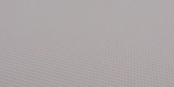 Bezug Casper Oberfläche