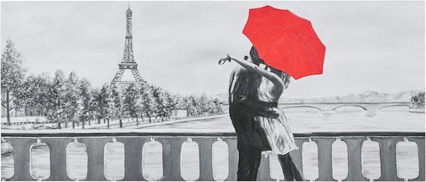 Bild romantisch Sehenswürdigkeit