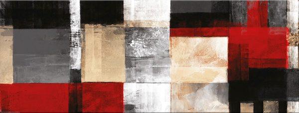Bild abstrakt