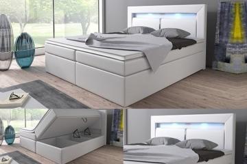 boxspringbett br ssel test erfahrung ergebnis boxspring. Black Bedroom Furniture Sets. Home Design Ideas