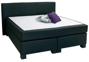 boxspringbett helsinki test erfahrung d nisches bettenlager. Black Bedroom Furniture Sets. Home Design Ideas