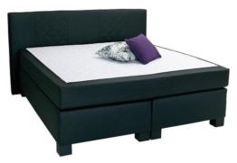 boxspringbett lillehammer test erfahrung d nisches bettenlager. Black Bedroom Furniture Sets. Home Design Ideas