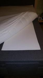 boxspringbett monaco test erfahrung belvandeo. Black Bedroom Furniture Sets. Home Design Ideas