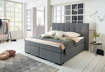 boxspringbett monaco test erfahrung belvandeo boxspring. Black Bedroom Furniture Sets. Home Design Ideas