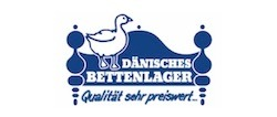 Boxspringbett Test Dänisches Bettenlager
