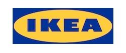 Boxspringbett Test Ikea