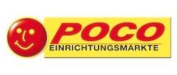 Boxspringbett Test Poco