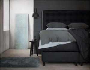 boxspringbett vallavik test erfahrung ikea boxspring. Black Bedroom Furniture Sets. Home Design Ideas