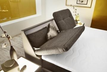 boxspringbett victoria test erfahrung poco boxspring. Black Bedroom Furniture Sets. Home Design Ideas