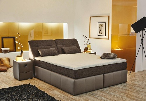 boxspringbett victoria test erfahrung poco boxspring. Black Bedroom Furniture Sets. Home Design Ideas