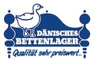 Dänisches Bettenlager Boxspringbett Test (Testsieger, Vergleich und Fazit)