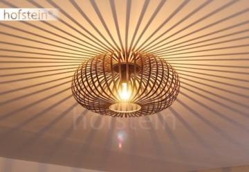Deckenlampe-Hofstein