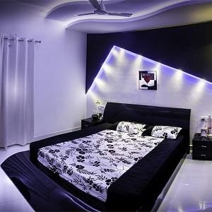 Deko Tipps Schlafzimmer