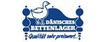 DnischesBettenlager-Logo