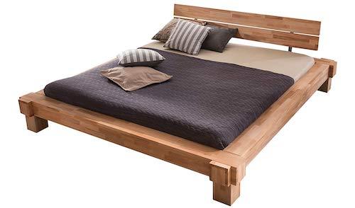 Feng Shui Im Schlafzimmer Bett Farben Co Einfache Anleitung