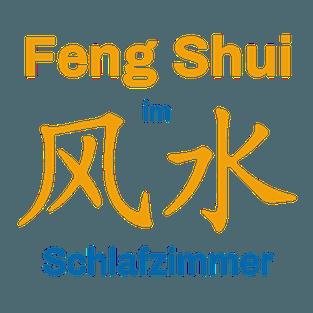 Feng Shui im Schlafzimmer: Bett, Farben & co. (einfache Anleitung)