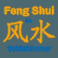 Feng Shui im Schlafzimmer: Bett, Farben & co. (einfache ...