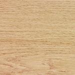 Boxspringbett Holz Buche