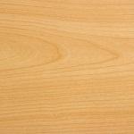 Boxspringbett Holz Kiefer