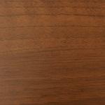 Boxspringbett Holz Nussbaum
