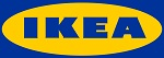 Boxspringbett Hersteller Ikea