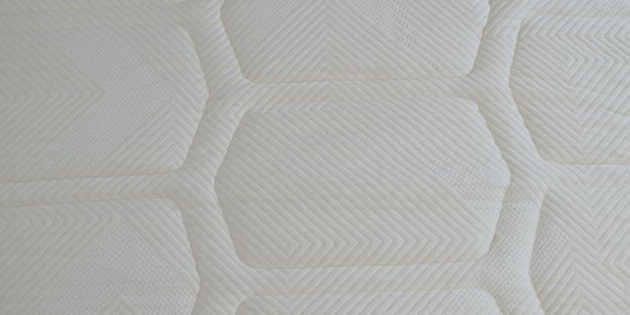 Kipli Bezug Eco-Baumwolle
