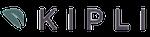 Kipli Logo