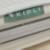 Kipli Matratze Test & Erfahrung