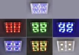 LED-Leuchte-Schlafzimmer-Leichten-Direkt