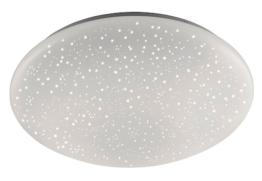 Leuchten-Direkt-Deckenlampe-SKYLER