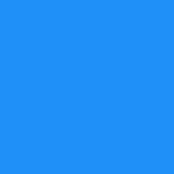 Malbuch Farbe Blau