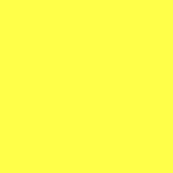 Malbuch Farbe Gelb
