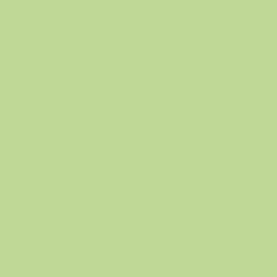 Malbuch Farbe Grün