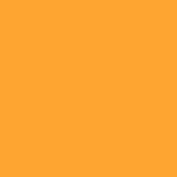 Malbuch Farbe Orange