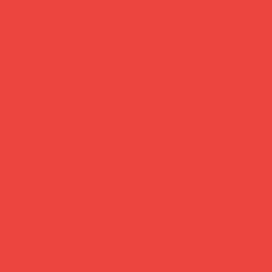 Malbuch Farbe Rot