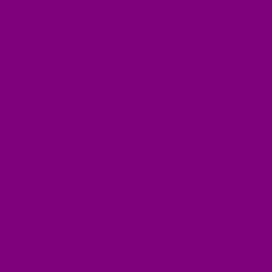 Malbuch Farbe Violett