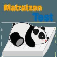 Matratzen Test 2019: Beste Matratze mit Testsieger