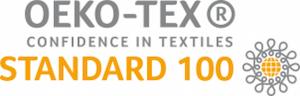 Oriental Oeko Tex Standard 100