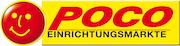 Poco Boxspringbett Test: Die beliebtesten Boxspringbetten (mit Ratgeber)