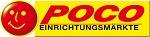 Boxspringbett Hersteller Poco