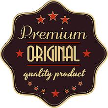 Qualität deutsche Hersteller